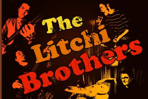 litchi brothers.jpg