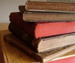 livres pile2.jpg